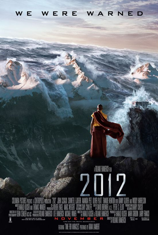 2012-poster-6