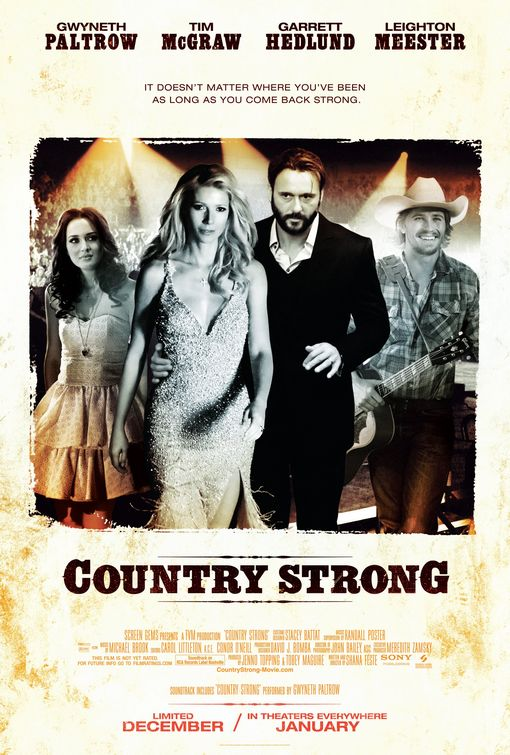the authenticity of modern country music Authenticity in the country music industry alyssa johnson university of south carolina in the country music industry, authenticity is key or, at least in the history of modern country music, which artists have been most.