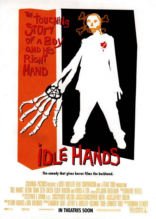 idle_hands
